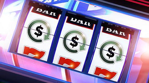 Lottery Casino Uk Casino