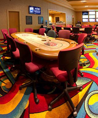 Live Poker Room Daily Poker Tournaments Hollywood Casino Bangor