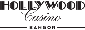 Hollywood Casino Bangor logo