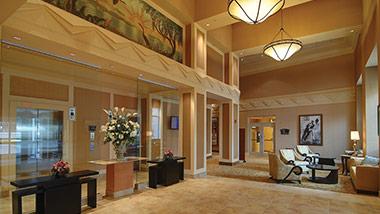 hotel in bangor maine hollywood casino bangor