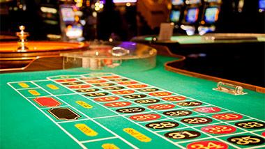 hotel royal casino de cannes mandelieu