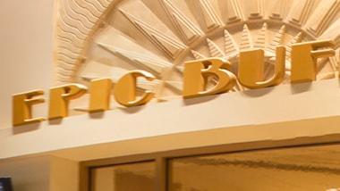 Peachy Epic Buffet Ayce Prime Rib Seafood Hollywood Casino Bangor Interior Design Ideas Grebswwsoteloinfo