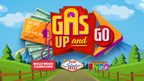 Offers Deals And Discounts At Hollywood Casino In Bangor Maine